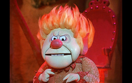 Click image for larger version  Name:Heat Miser.jpg Views:164 Size:67.6 KB ID:209498