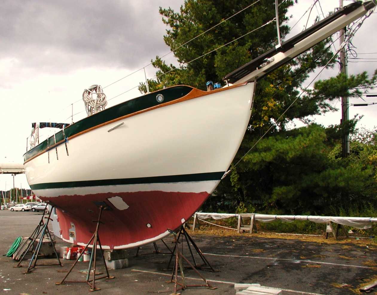Click image for larger version  Name:This Old Boat.jpg Views:88 Size:446.5 KB ID:20969