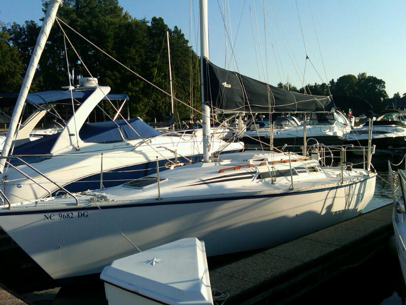 Click image for larger version  Name:boat at dock.jpg Views:87 Size:106.0 KB ID:20977