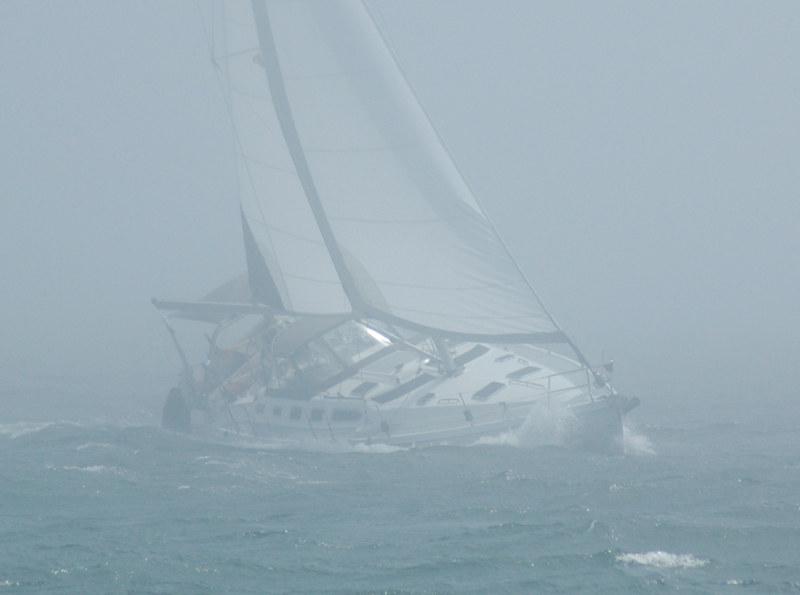 Click image for larger version  Name:bashful fog.JPG Views:108 Size:83.4 KB ID:20985