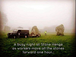 Click image for larger version  Name:Stone Henge.jpg Views:198 Size:45.0 KB ID:210310