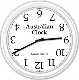 Click image for larger version  Name:ausieclock.PNG Views:164 Size:322.4 KB ID:210311