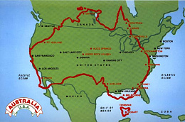 Click image for larger version  Name:Size-of-Australia-compared-to-USA-on-a-Map.jpg Views:206 Size:36.2 KB ID:210314