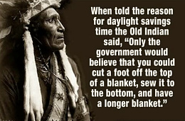 Click image for larger version  Name:daylight.jpg Views:192 Size:140.7 KB ID:210315