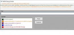 Click image for larger version  Name:Nema-Debug-window.jpg Views:26 Size:95.9 KB ID:210356
