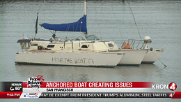 Click image for larger version  Name:People_Behaving_Badly__Illegally_anchor.jpg Views:283 Size:219.9 KB ID:210468