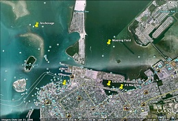 Click image for larger version  Name:Key West.jpg Views:1009 Size:273.6 KB ID:21048