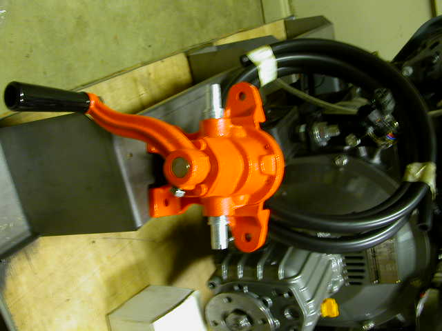 Click image for larger version  Name:oilpump.JPG Views:304 Size:65.5 KB ID:21071