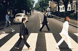 Click image for larger version  Name:Beatles.png Views:204 Size:204.7 KB ID:210737