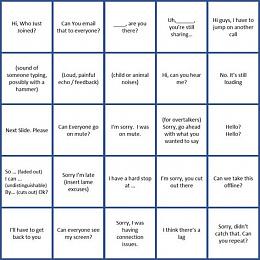 Click image for larger version  Name:Bingo sheet.jpg Views:315 Size:46.3 KB ID:210783