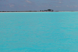 Click image for larger version  Name:Barbuda Turquoise.jpg Views:188 Size:113.9 KB ID:21151