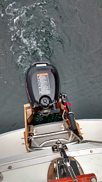 Click image for larger version  Name:AMOREST Outboard Rig.jpg Views:41 Size:401.2 KB ID:211579