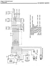 Click image for larger version  Name:2QM20 Electrical.png Views:19 Size:128.0 KB ID:211891