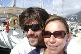 Click image for larger version  Name:sailingpic.jpg Views:100 Size:416.4 KB ID:21211