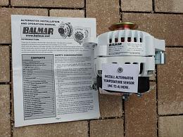 Click image for larger version  Name:Balmar alternator 1 resize.jpg Views:118 Size:65.9 KB ID:212240
