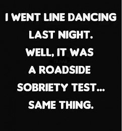 Click image for larger version  Name:sobriety.jpg Views:167 Size:24.7 KB ID:212524