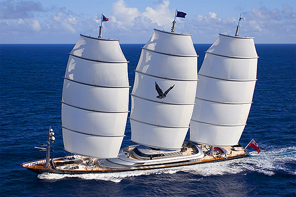 Click image for larger version  Name:maltese-falcon-yacht-main.jpg Views:63 Size:306.9 KB ID:21258