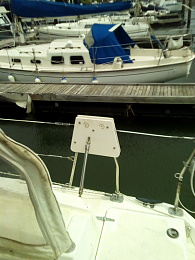 Click image for larger version  Name:Boat, Outboard motot, Install, Sailing and speed 005.jpg Views:167 Size:429.0 KB ID:212833