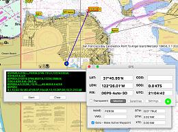 Click image for larger version  Name:Screen Shot 2020-04-19 at 2.04.36 PM.jpg Views:20 Size:257.7 KB ID:213237