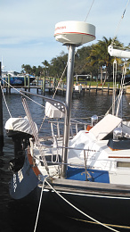Click image for larger version  Name:pole on boat.jpg Views:71 Size:408.6 KB ID:213246