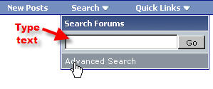 Click image for larger version  Name:advanced search.jpg Views:111 Size:10.4 KB ID:2133