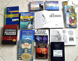 Click image for larger version  Name:cruising_library.jpg Views:30 Size:123.8 KB ID:213376