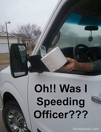 Click image for larger version  Name:speeding.jpg Views:166 Size:99.3 KB ID:213392