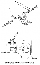 Click image for larger version  Name:2GM20 Lift Pump.png Views:21 Size:99.8 KB ID:213435