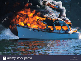 Click image for larger version  Name:boat-on-fire-AJX1DT.jpg Views:108 Size:216.1 KB ID:213456