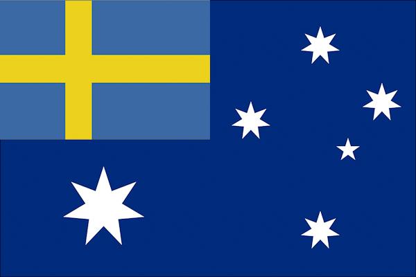 Click image for larger version  Name:australia sweden.jpg Views:323 Size:64.5 KB ID:21368