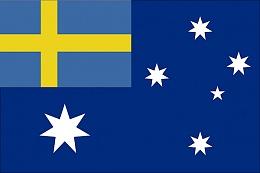 Click image for larger version  Name:australia sweden.jpg Views:518 Size:64.5 KB ID:21368