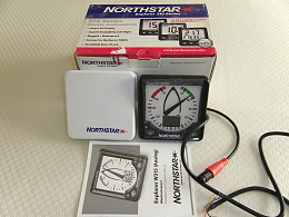 Click image for larger version  Name:Northstar W315.jpg Views:21 Size:437.5 KB ID:213690