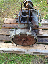 Click image for larger version  Name:QM Flywheel end.jpg Views:50 Size:469.6 KB ID:213717