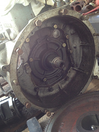 Click image for larger version  Name:QM Flywheel off.jpg Views:49 Size:420.3 KB ID:213719