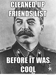 Click image for larger version  Name:Joe Stalin 3.jpg Views:152 Size:65.0 KB ID:213789