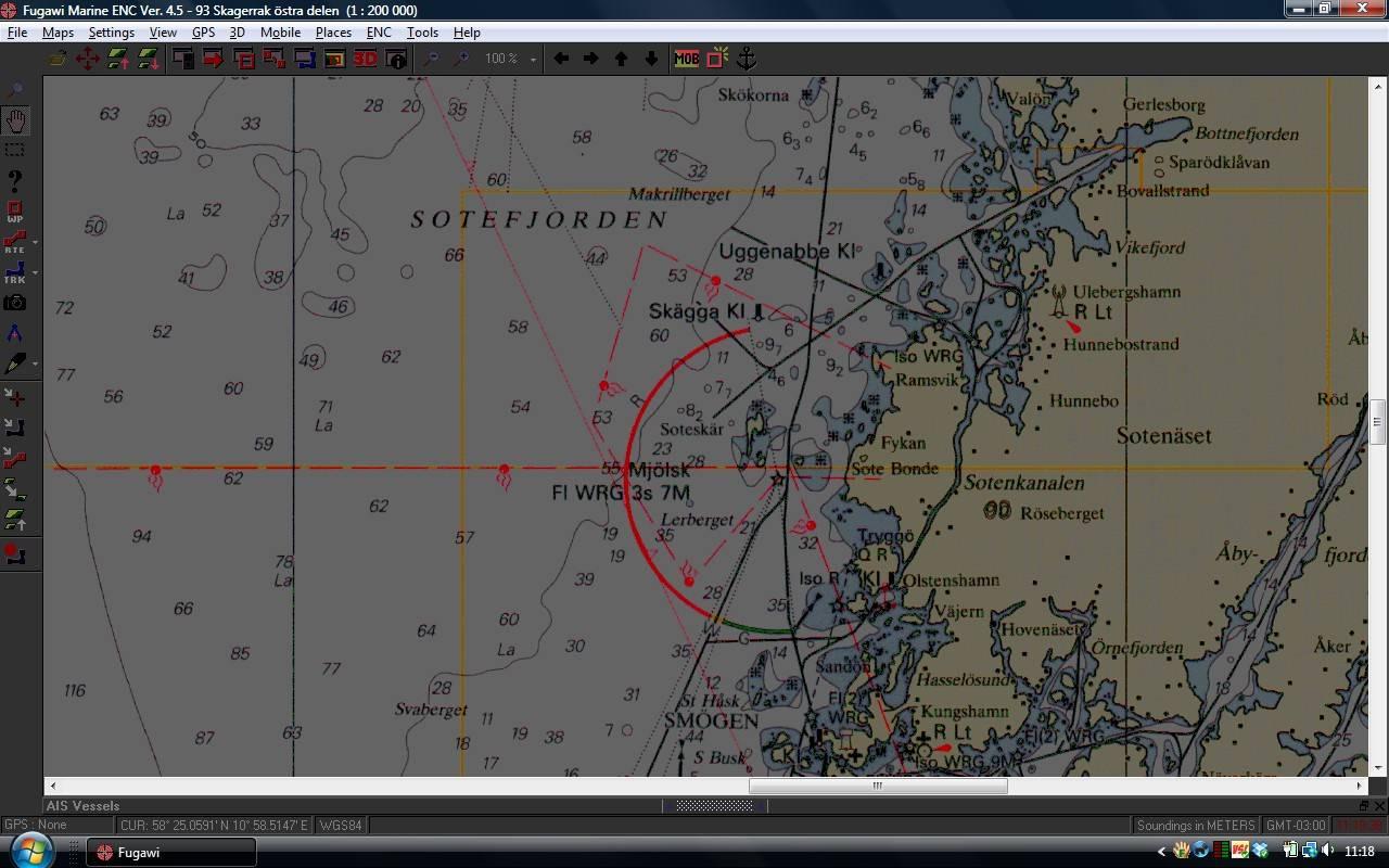Click image for larger version  Name:Screenshot_02 Nov. 22 11.18.jpg Views:101 Size:123.3 KB ID:21379
