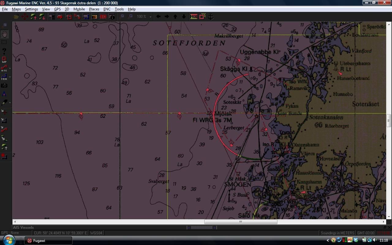 Click image for larger version  Name:Screenshot_03 Nov. 22 11.18.jpg Views:99 Size:117.7 KB ID:21380