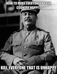 Click image for larger version  Name:Joe Stalin 1.jpg Views:158 Size:127.2 KB ID:213803