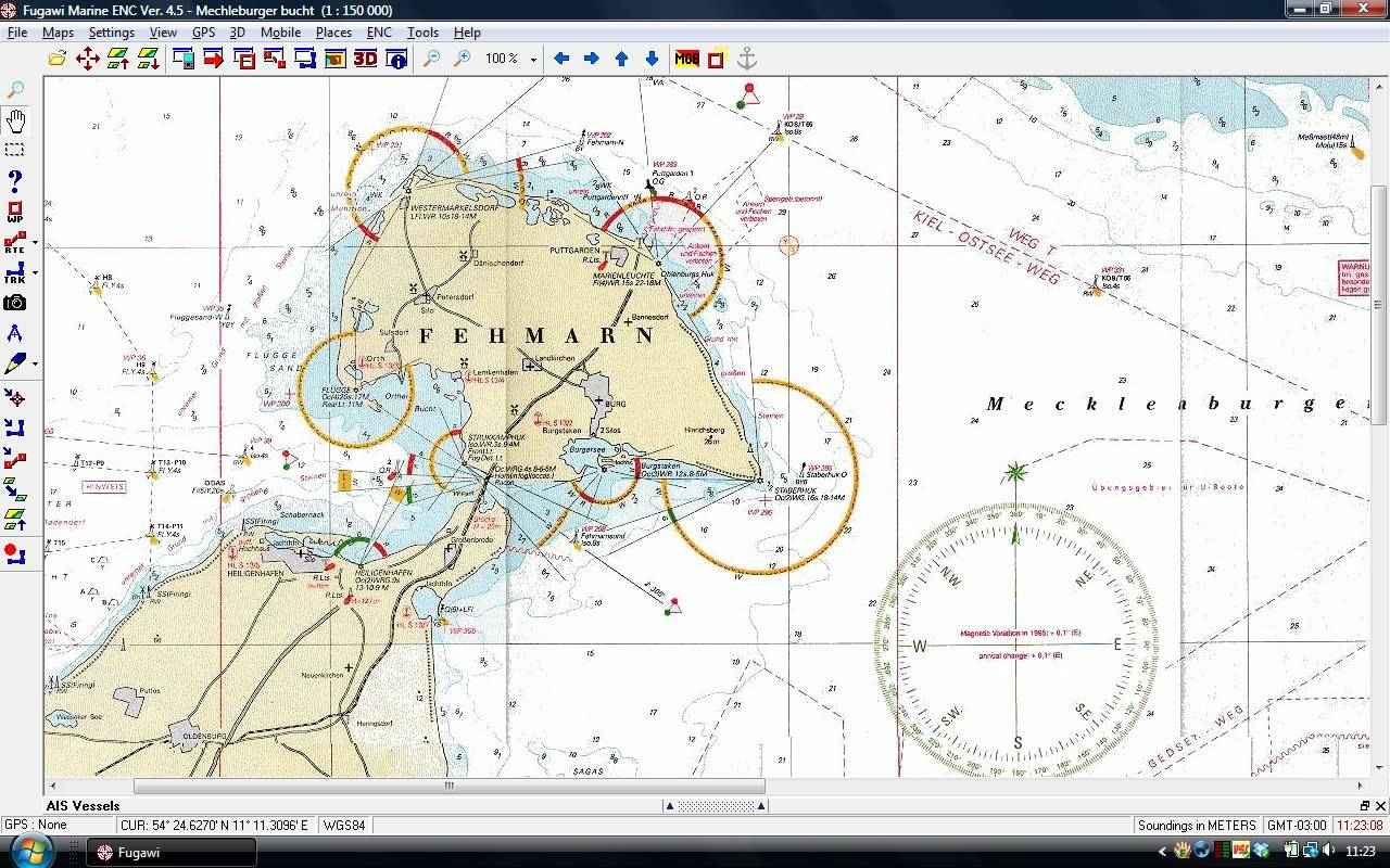 Click image for larger version  Name:Screenshot_04 Nov. 22 11.23.jpg Views:108 Size:208.9 KB ID:21381
