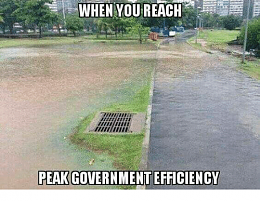 Click image for larger version  Name:Government Efficiency 1.png Views:195 Size:131.7 KB ID:213825