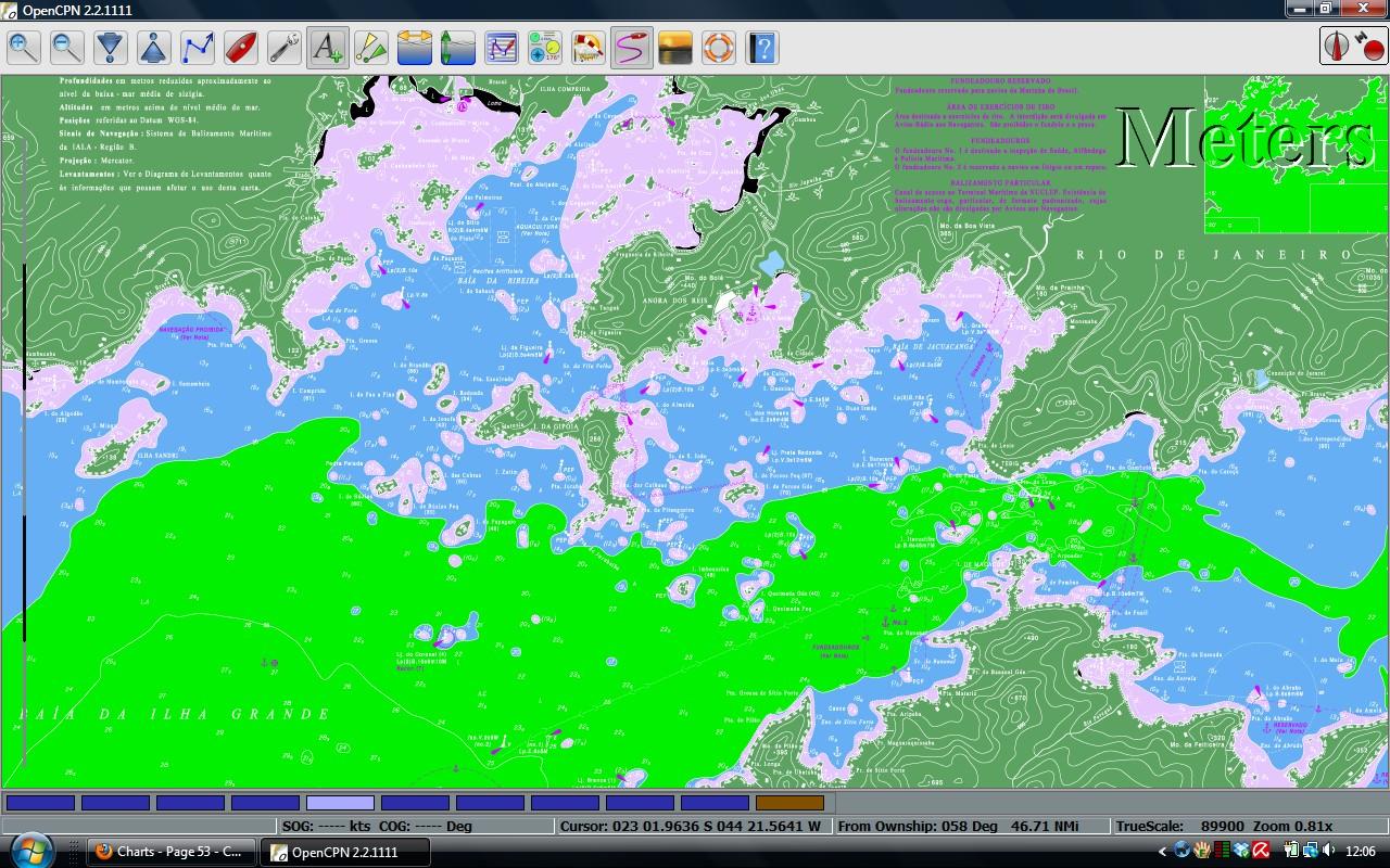 Click image for larger version  Name:Screenshot_15 Nov. 22 12.06.jpg Views:112 Size:353.4 KB ID:21390