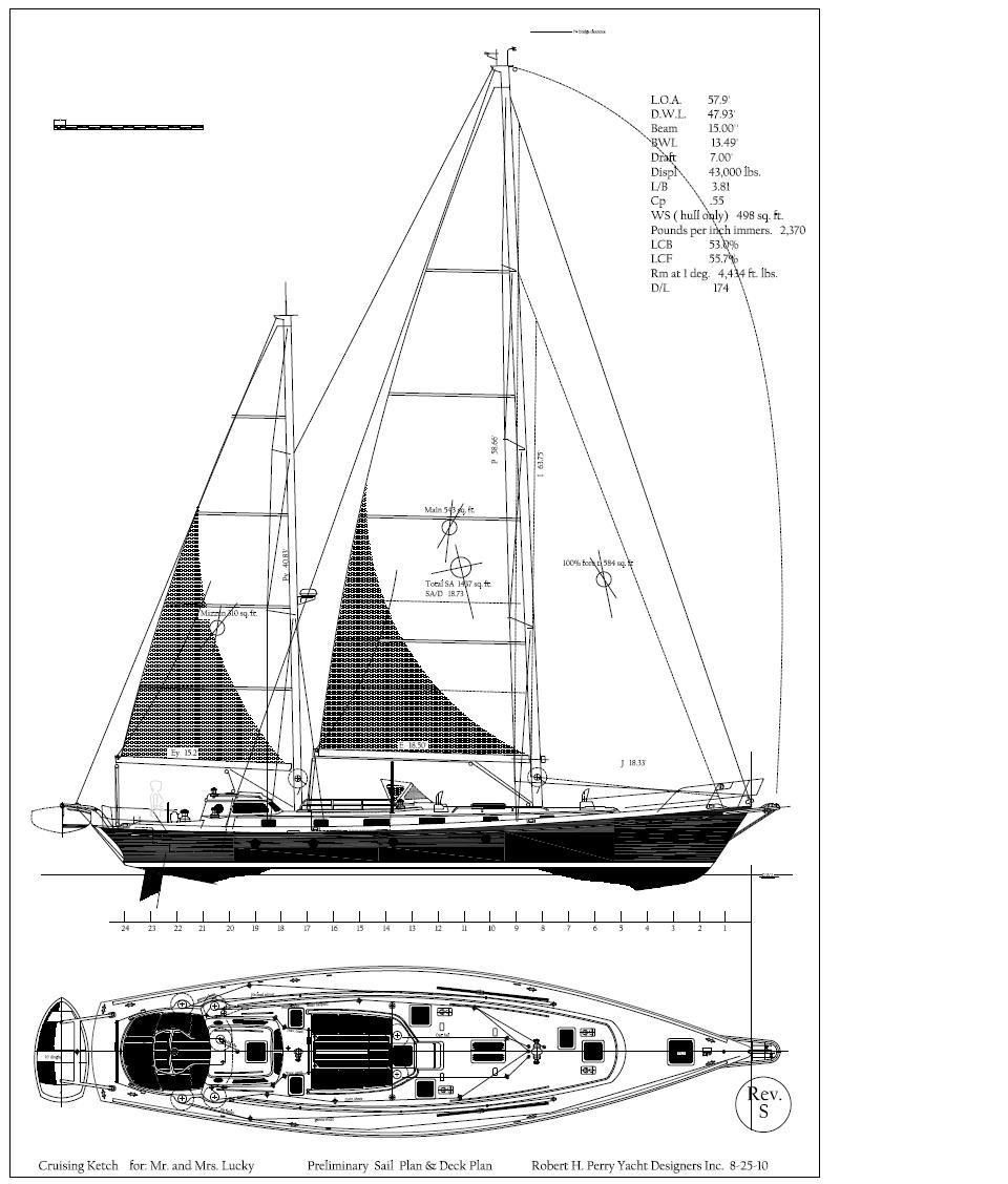 Click image for larger version  Name:publish sail plan.JPG Views:249 Size:142.6 KB ID:21411