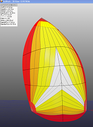 Click image for larger version  Name:spinnaker.png Views:58 Size:192.4 KB ID:214115