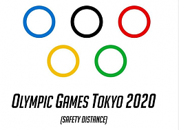 Click image for larger version  Name:olympics2020.PNG Views:151 Size:117.6 KB ID:214312