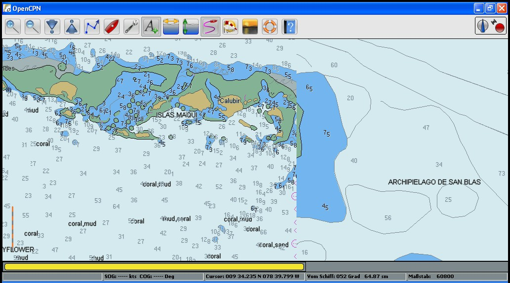 Click image for larger version  Name:map1.jpg Views:90 Size:155.8 KB ID:21502
