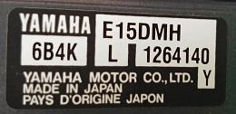 Click image for larger version  Name:Yamaha Enduro.jpg Views:5 Size:327.7 KB ID:215025
