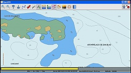 Click image for larger version  Name:map2.jpg Views:104 Size:105.6 KB ID:21503
