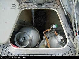 Click image for larger version  Name:_autoimageCAC79OIO.jpg Views:429 Size:29.3 KB ID:21508