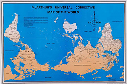 Click image for larger version  Name:McArthur_s_20Universal_20Corrective_20Map_20of_20the_20World_1024x1024.jpeg Views:28 Size:73.0 KB ID:215192