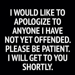 Click image for larger version  Name:offended.jpg Views:160 Size:29.1 KB ID:215294